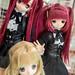 AZONE LS Akihabara_20140810-DSC_9698