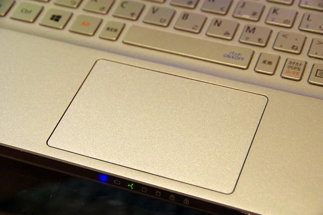 NEC LaVie Z GN206Y1G2_GN174Z2G2_051