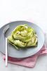 Insalata di zucchine marinate