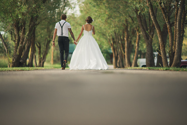 NIcholai&Kelsie's_Wedding12337