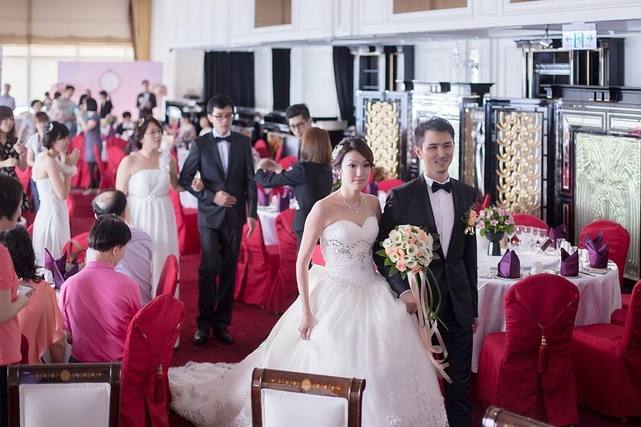 婚禮攝影,台北101,taipei101,頂鮮101,台北婚攝,優質婚攝推薦,婚攝李澤,宜蘭婚攝_072