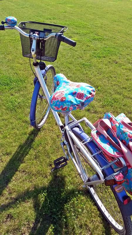 Goldengelchen_Fahrradtasche04