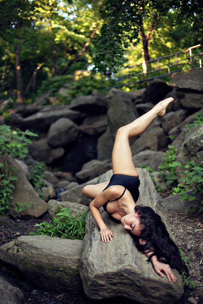 BallerinasinNewYork_013