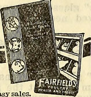 "Image from page 21 of ""North Carolina Christian advocate [serial]"" (1894)"