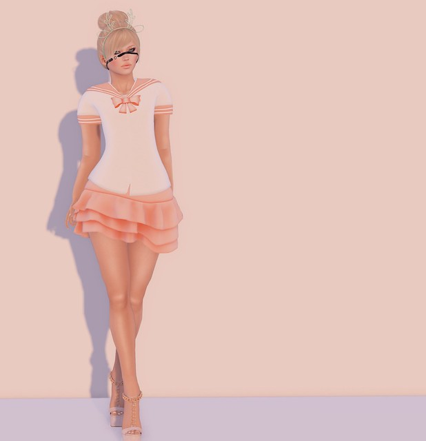 LoTD - The Age of Innocence