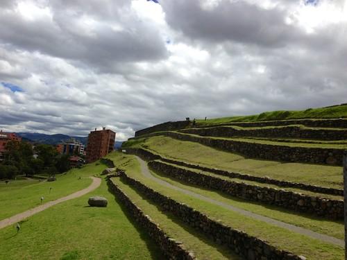 inca ruins worldheritagesite andes archeology