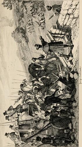 Battle of Carlow photo