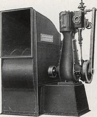"Image from page 16 of ""Catalog no. 201: Buffalo Niagara conoidal fans"" (1915)"