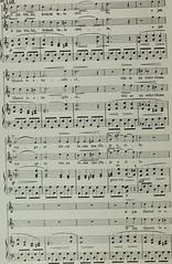 """Image from page 133 of """"Braniboi v echách : zpvohra o tech jedáních"""" (1900)"""