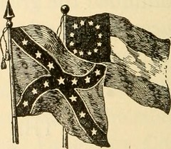 "Image from page 373 of ""A history of the United States of America, its people, and its institutions"" (1915)"