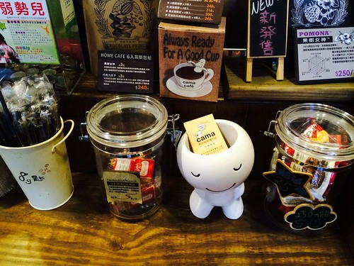 平價咖啡-大坪林-cama咖啡 (4)