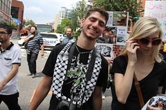 March45.StopGazaMassacre.WDC.2August2014