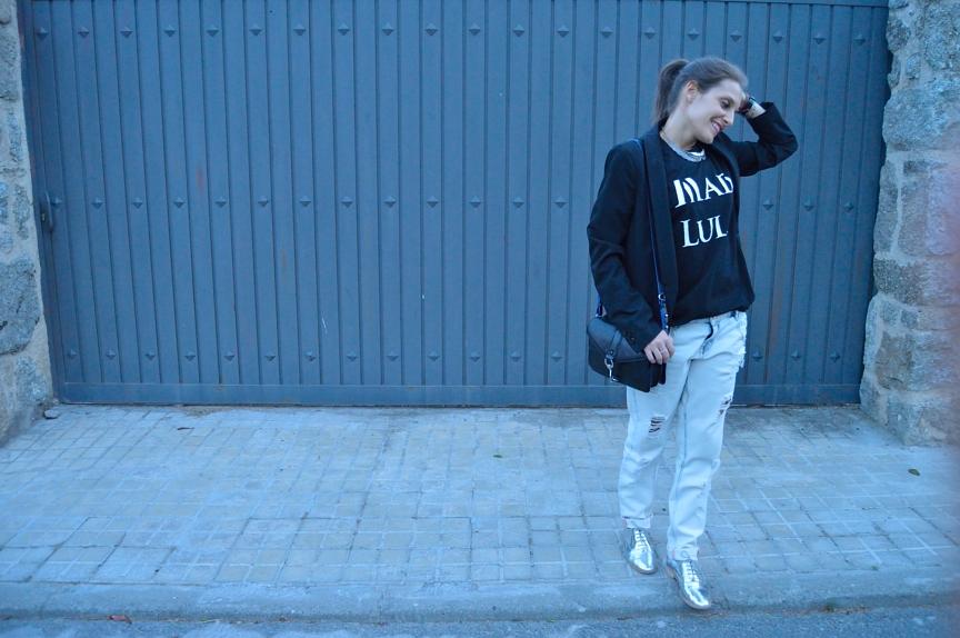 lara-vazquez-mad-lula-fashion-style-streetstyle-madlula