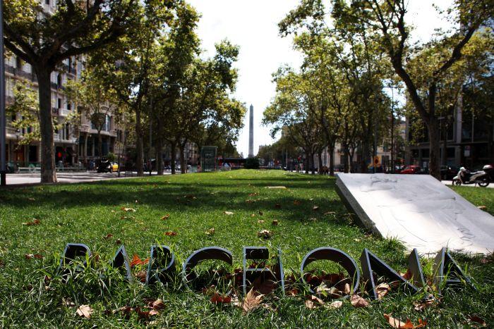 Barcelona_Spiegeleule_2014August 036