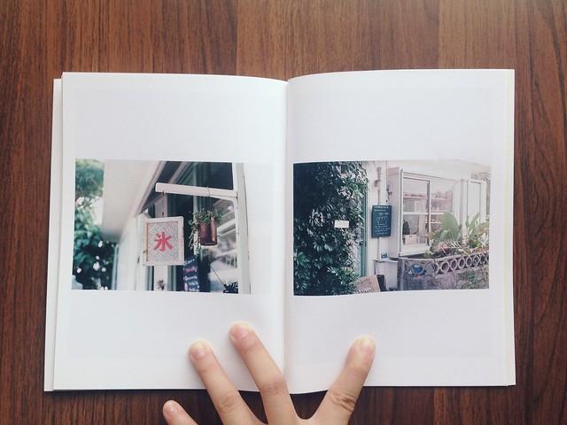 201407-沖繩相片書11