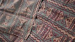 Batik for sale