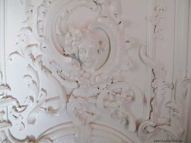 stpete_white_carving_web
