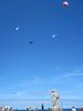 Kites & Breogan