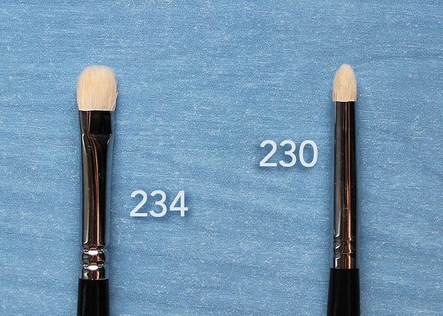234 230 Zoeva