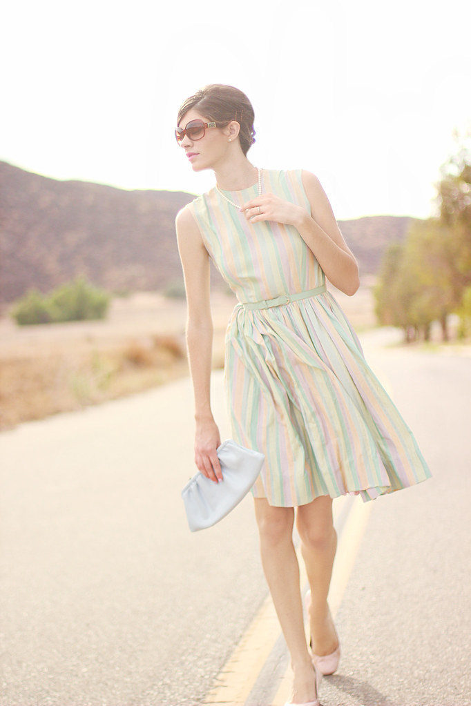vintage,retro, 1950s, 1960s, the help, hilly, sunglasses, summer, into the woods, alexandra marie