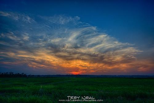 sunsetsunriselandscape