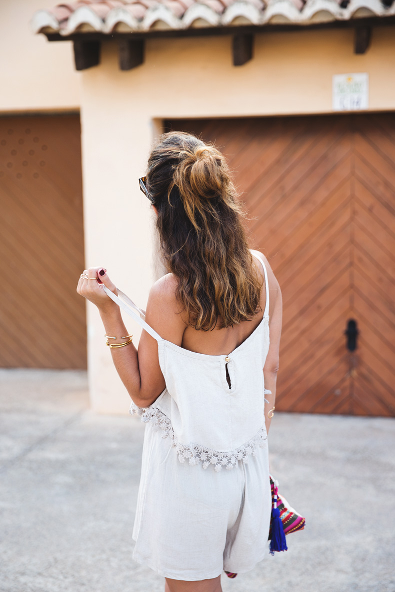 Summer_jumpsuit-Boho_Clutch-Olympus-Outfit-Collage_Vintage-12