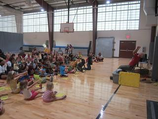 Classroom Adventures 8-14 063