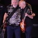 Peter Frampton & Randy Bachman (of The Guess Who / Bachman Turner Overdrive) - Live @ The Hollywood Bowl in 2014