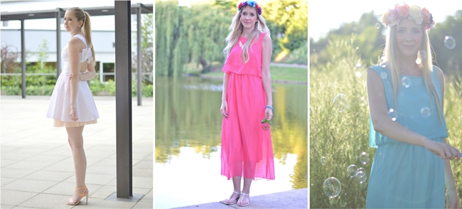 Outfit Review Eugli 1. Bloggerjahr a (1)