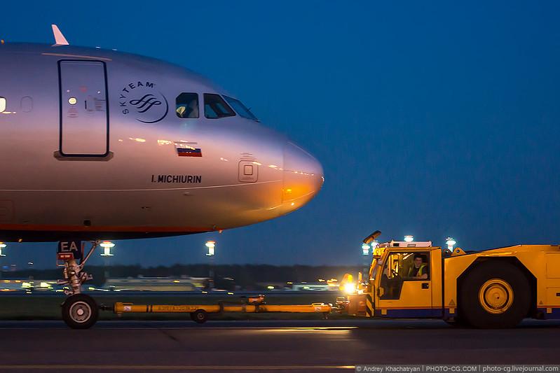 SVO_A350_DSC07930_edit_resize_(c)