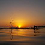 Spiaggia Pezza Filippa