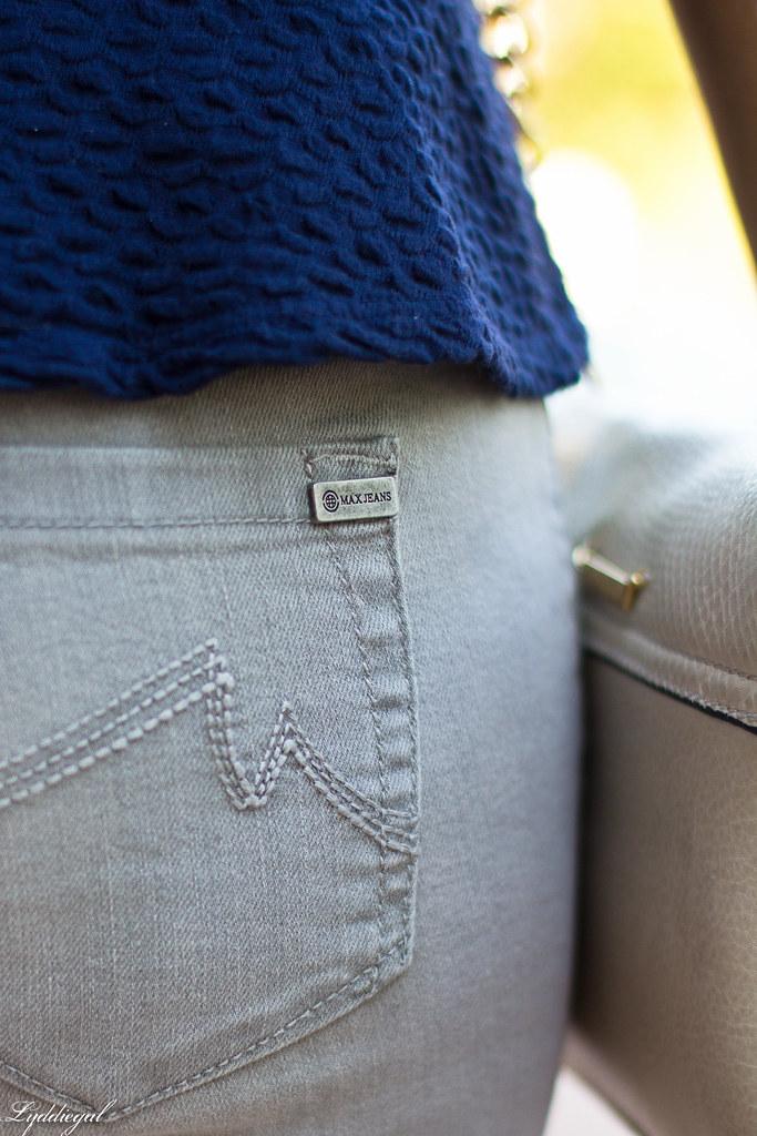 navy peplum, grey jeans-7.jpg