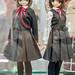 AZONE LS Akihabara_20140810-DSC_9569