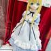 AZONE LS Akihabara_20140810-DSC_9782