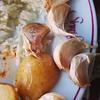 Só alho #alho #garlic #serranegra #saopaulo