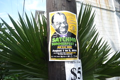240 Satchmo Summerfest