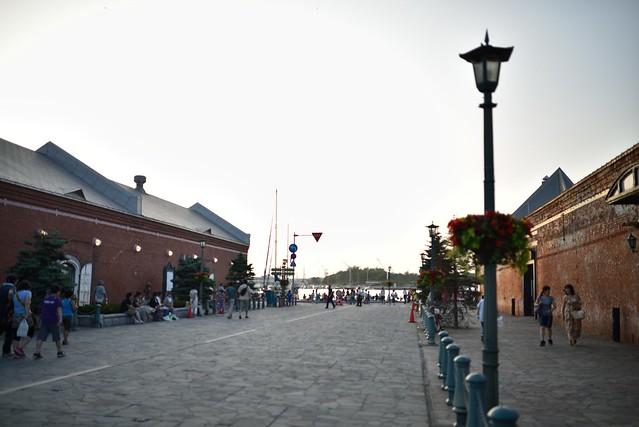 2014-08-01 1819