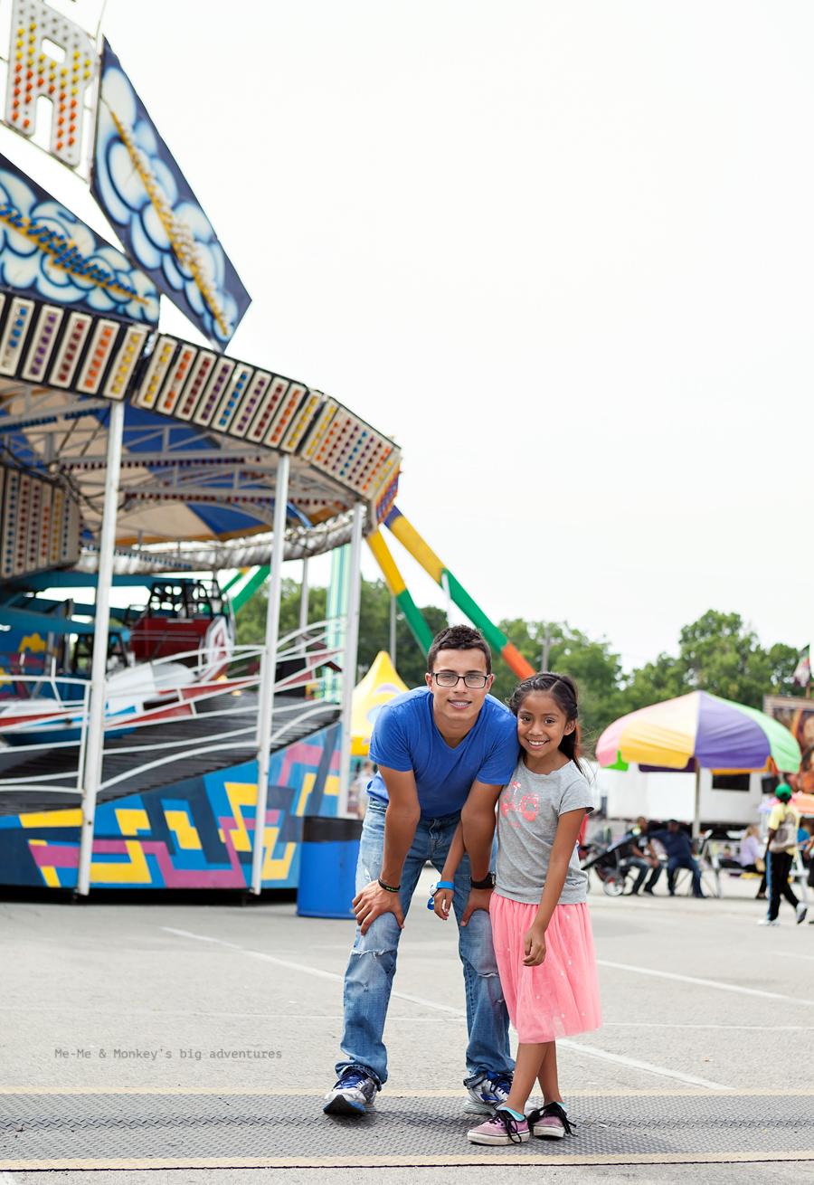 state fair 5 blog