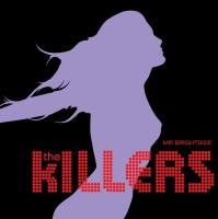 The Killers – Mr. Brightside