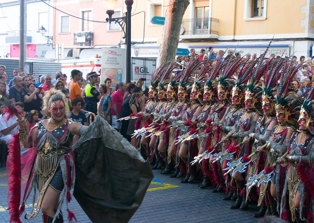 Spanish_Trip_Aug_2014_100