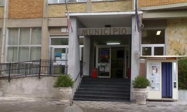 Sala Consilina: Ufficio anagrafe senza carte di identità dopo il furto - Ondanews.it