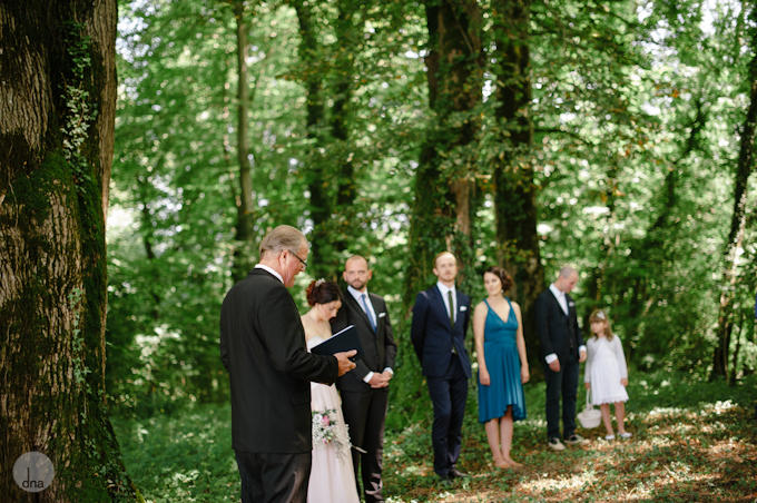Gianna and Oliver wedding Le Morimont Oberlarg France shot by dna photographers_-14