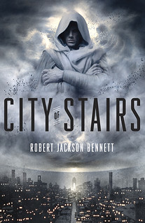 city_of_stairs