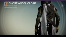 Ghost_Angel_Cloak