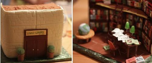 cake6-horz
