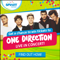 smart-one-direction-concert