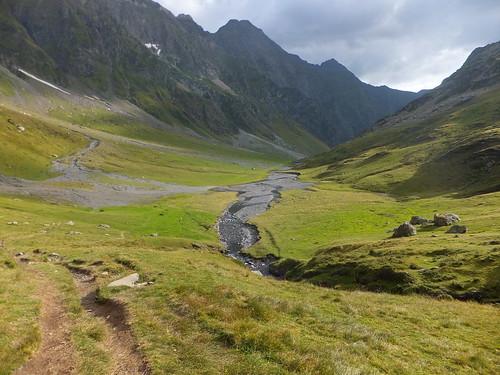 Lac de Badet 091