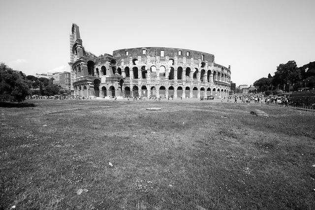 Romatur #048