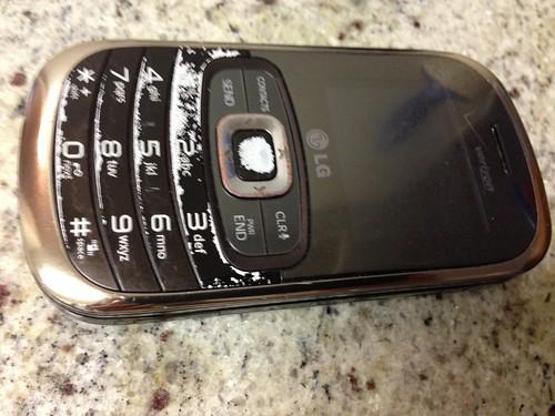 IMG_4143 old phone