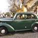 1947 Vauxhall 10